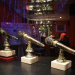 Entrevista en Radio Sol a Anselmo Silvo (dueño del Karaoke)