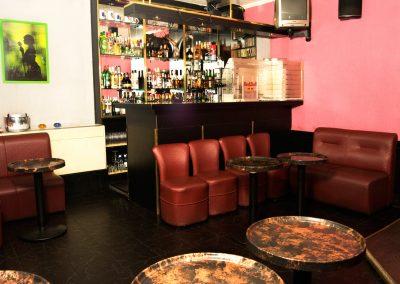 sala-privada-karaoke Marfil