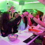 Bienvenidos a Karaoke Marfil