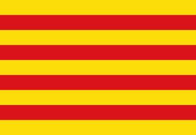 Catálogo de canciones en catalán