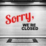Cierre Temporarl de Karaoke Marfilpara hacer frente a la crisis sanitaria del coronavirus 🦠